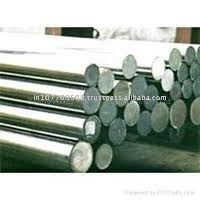 stainless steel bars/rod