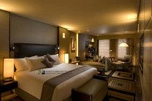 Kho-037 Luxury 5 Stars Hotel Furniture