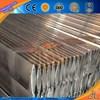 Hot! new drawing china supplier profile aluminium 95, latest product of china aluminium slats