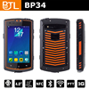 Cruiser BP34 USB/3G wifi 1GB RAM Android OS android dual sim Sports Waterproof