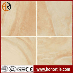 building material of ceramic wall and floor tile