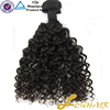 direct factory top quality curly afro wigs for black women