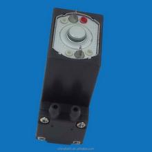 0.5l/m 60kpa pressure brush electric dc 12 volt vacuum pump