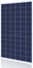 Powerwell Solar Super Quality And Competitive Price CE,CEC,TUV,ISO,INMETRO Approval Standard 305w polycrystalline solar panel