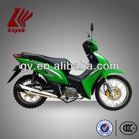 Chongqing 125cc Cub Motorcycle,KN125-3D