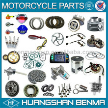 ATV parts , wholesale ATV parts , ATV parts china manufacturer