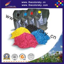 (TPOHM-C350) high quality color copier toner powder for OKIDATA OKI MC350 MC351 MC352 MC361 MC362 MC 350 351 352 361 362 1kg/bag