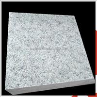 Tianshanlan Blue Granite Stone Swimming Pool Tile Price