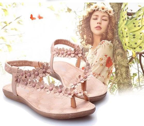 Женские ботинки  AOSUO