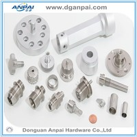 cnc turning parts cnc machining precision parts machine assembly CNC part