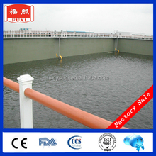 Water Based Waterproof Polyurethane Paint roof paint