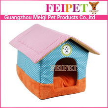 fashion pet products cat dog bed wholesale royal dog bed with mat