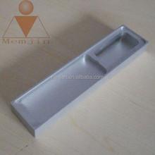 OEM service!!!Best quality of aluminium profile uk design for powder coating/anodizing/polished/wood grain ,etc