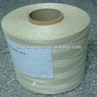 pp cable filler yarn/polyester sewing thread/packing rope/baling twine for hay