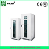 High Reliability GP33 10-200KVA 3/3Phase Low Frequency Dry Batteries for Online UPS