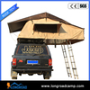 Auto vehicle Longroad s light truck tent roof top tent camping discount