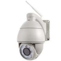 1MP 720p P2P PTZ Fashionable Security Onvif Cheap Wifi IP Indoor Camera wireless hidden mini camera