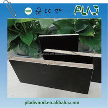 hot press plywood, building construction materials film faced plywood, prevent slippery plywood