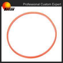 daily used customized oil proof low price mold free rubber O ring gasket
