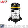 Low nosie hotel wet and dry vacuum cleaner for car wash