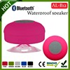 top seller hot cheap shower bluetooth speaker waterproof,waterproof bluetooth speaker ,bluetooth waterproof speaker
