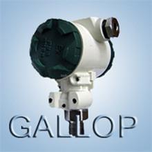 pressure sensor 0-10v output analog sensor