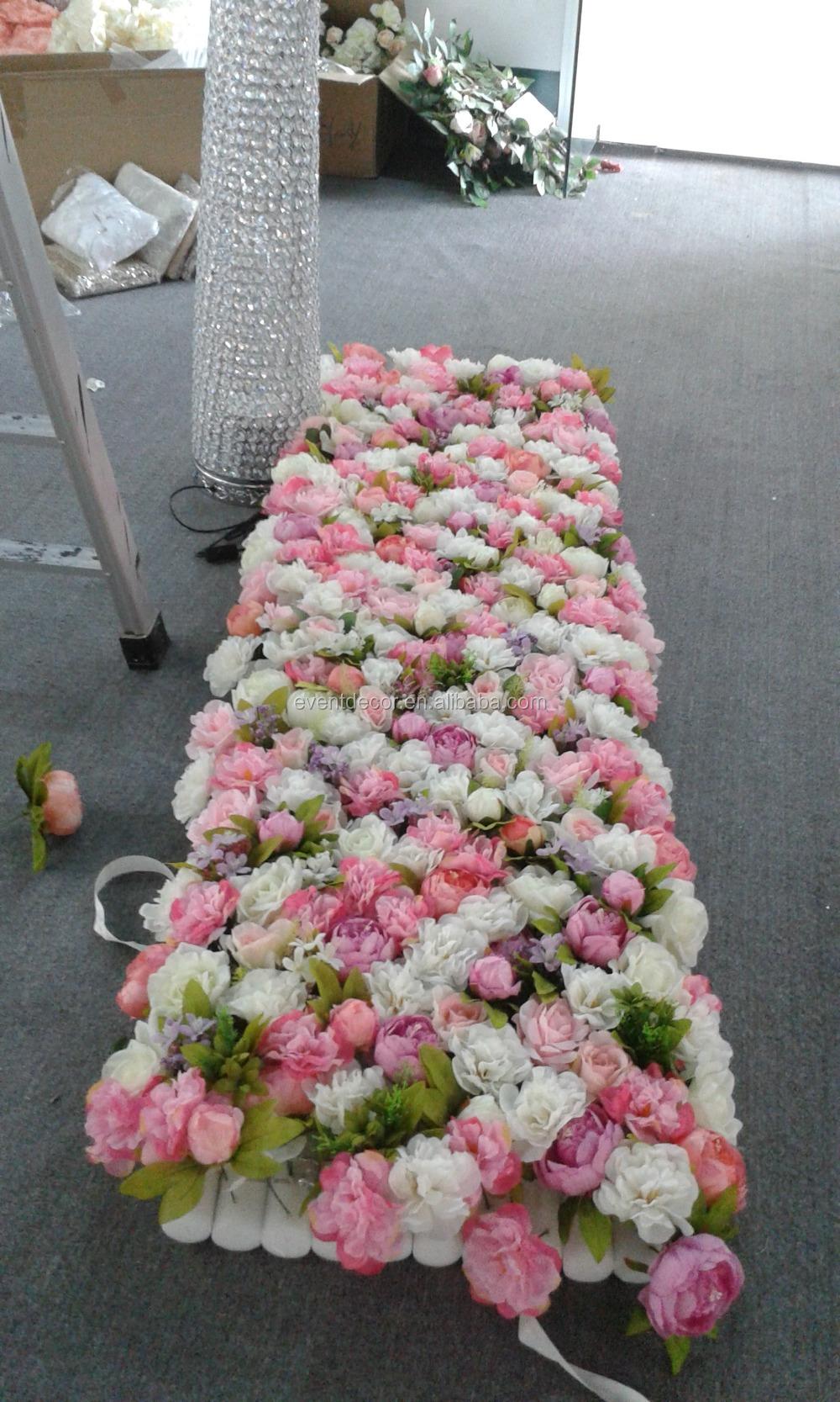 Gros mur fleur pour mariage d corations pour la maison for Articles de decoration pour la maison