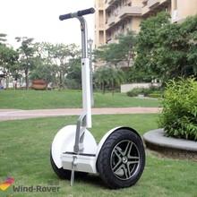 Good price 250cc mini electric dirt bike