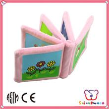 GSV certification ODM educational infant baby kids preschool learning toy