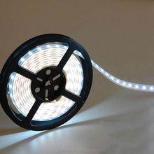 white color strip light christmas light LED --Hechen Light --white art