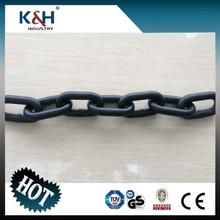 Dia 30x108 slat conveyor chain for scraper conveyor