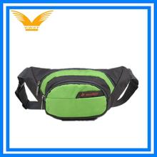 cell phone belt bag running belt bag travelling bag small purses