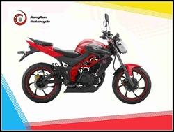 Two wheels 250cc racing bike / 200cc sport racing bile on sale