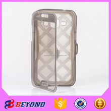 Supply all kinds of for samsung ace3 cover,cell phone case for galaxy s5,case for samsung galaxy ace plus s7500