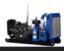 Wholesale energy saving screw air compressor with small size