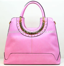 popular and fashion ladies handbag for 2014