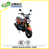 New Fashion X-Man 150cc Motorcycles For Sale 150cc Engine Gas Scooters China Manufacture Motorcycle Wholesale