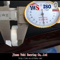 cycling bearing 25x37x7 full zro2 ball ceramic bearing 6805 rd