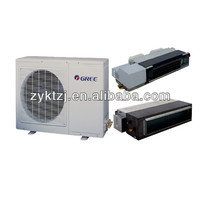 Gree split air conditioners