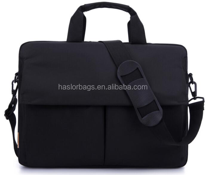 Bonne Quolity sac d'ordinateur / chine ordinateur portable sac pour homme