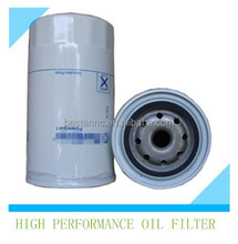 Genuine Engine Oil Filter 2654407