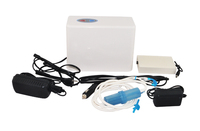 Portable Oxygen Concentrator 400006