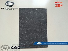 non asbestos Gasket Sheet for Seal Material
