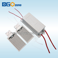 7g ozone generator wit long life ceramic plate(Manufacturer)