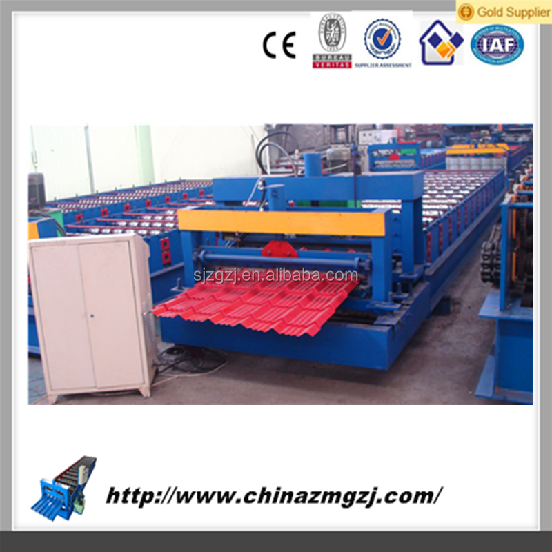 Concrete Pole Making Machine : Used gutter machines for sale concrete pole making machine