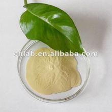 100% natural Radix Glycyrrhizae Extract Powder