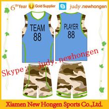wholesale sports uniform, custom basketballs sports jerseys, basketball shorts wholesale