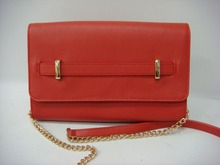 2015 Brand Women Fashion Handbag Shoulder Bag Party Bag