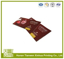 Payment 100% Safe Printed wedding man and lady dress catalog