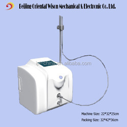 Portable RF safety vascular&spider removal equipment